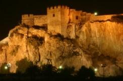 castillo-salobrena-2