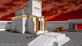 Jerusalem_temple4