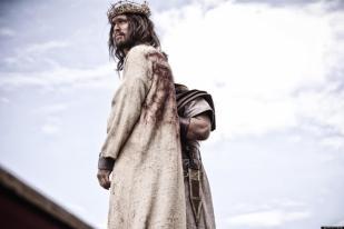 o-THE-BIBLE-SERIES-facebook