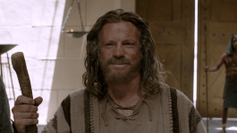 the_bible_the_epic_miniseries_18