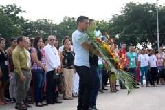 forum-ofrenda-floral-uho4