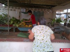 placita-de-barrio-vdc5
