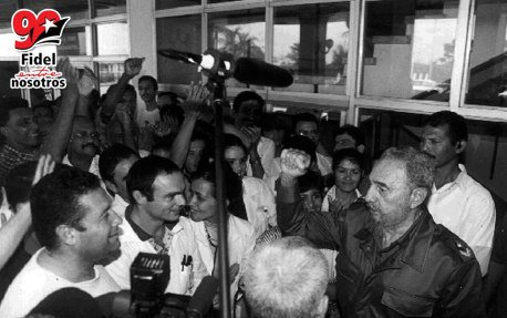 27-fidel-hospital-clinico-jun2002