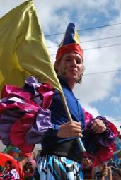 carnaval-infantil-hlg201611