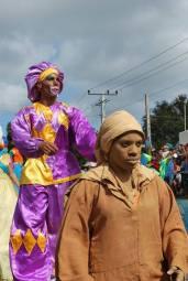 carnaval-infantil-hlg201616