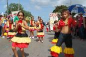 carnaval-infantil-hlg201618