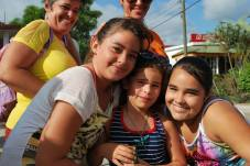 carnaval-infantil-hlg201631
