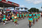 carnaval-infantil-hlg201642
