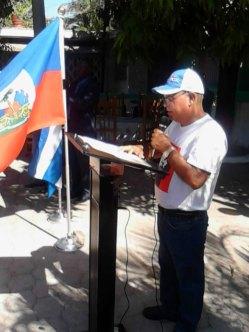 brigada-cubana-haiti3