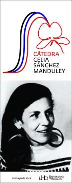 catedra-celia-sanchez