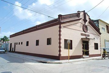 En Fotos: abierta Chocolatería Holguín