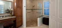 Kitchen Bathroom Home Remodeling Design-build Vision Dbr