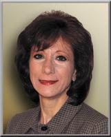 Marketing Expert: Elizabeth Cicchetti