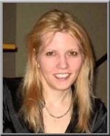 Marketing Expert: Maria Pergolino