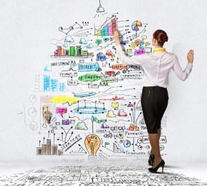 Your Innovation Pipeline Needs Metrics