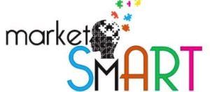 Customer and Market Segmentation