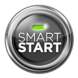 SmartStart Services™ consists of an affordable suite suite of proven methodologies.