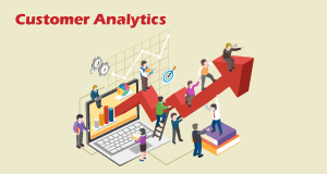 Improve Business Results with Analytics