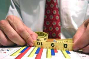 Know Your Marketing Measure, Metrics and KPIs