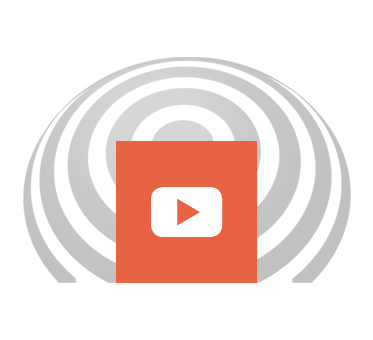 Visit Visioneers' YouTube Channel.