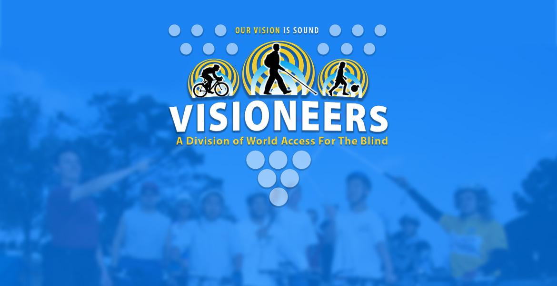 Main-Banner-6-VISIONEERS.ORG_