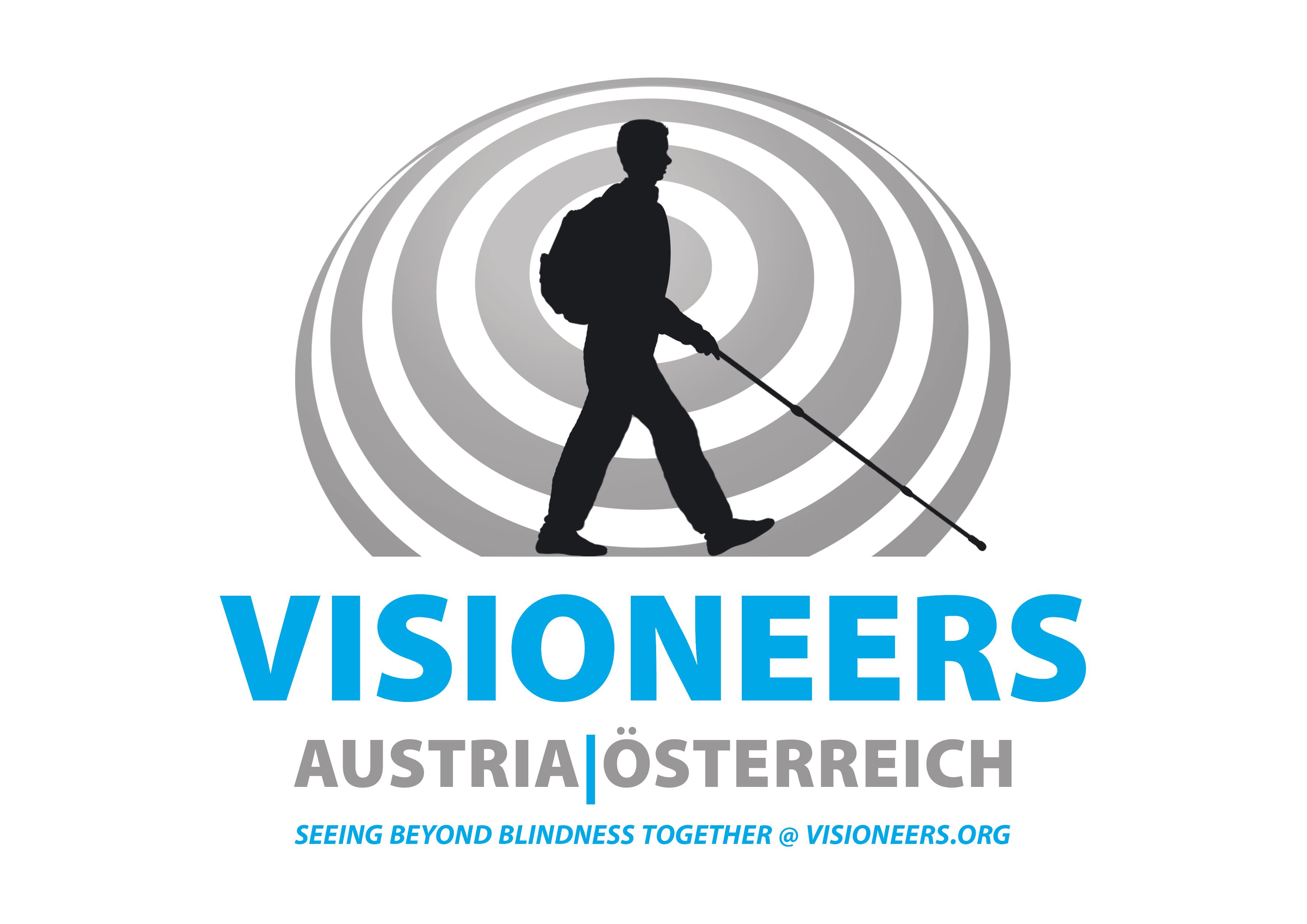 Visioneers Austria test