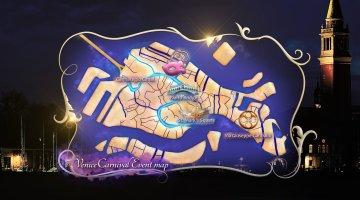 Visionesque_WF_CG_Venice_carnival_map