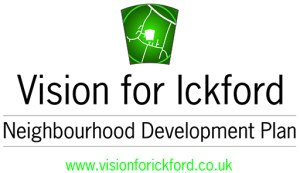 Vision for Ickford Neighbourhood Development Plan