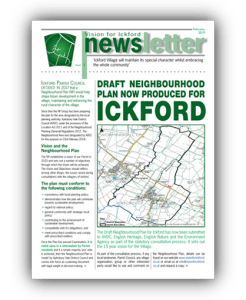 Vision-for-Ickford-Newsletter-Feb-2019