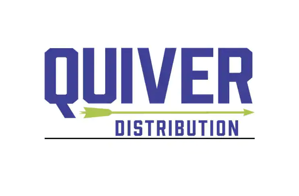 FilmLaunchr inks Content Agreement with Quiver Distribution