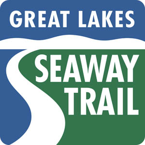 Great Lakes Seaway Trail