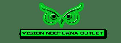 vision nocturna outlet