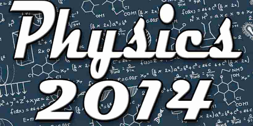Physics October 2014 Paper Gujarati Medium