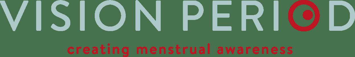 vision period – creating menstrual awareness