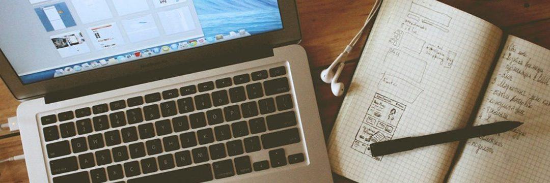 How to Write Winning Website Copy
