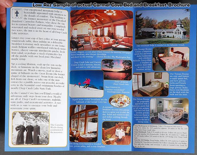 Resort Photography Travel Photography Hospitality Restaurant