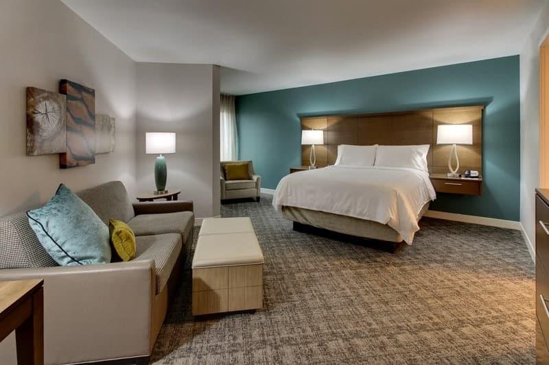 IHG Approved Hotel Photography for Staybridge Suites Missoula K1CN 01