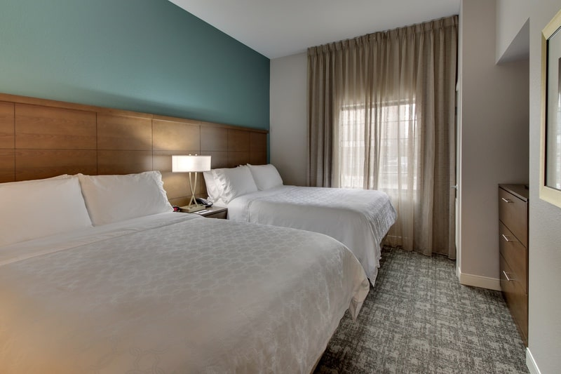IHG Approved Hotel Photography for Staybridge Suites Missoula O2DN 05