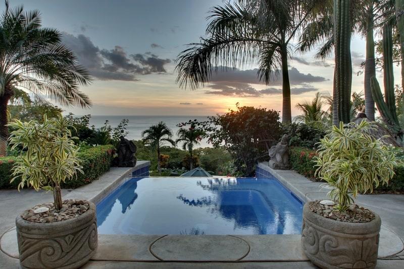 Resort Photography for Orquidea del Sur 0002
