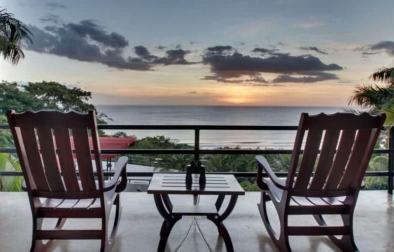 Resort Photography for Orquidea del Sur 0010