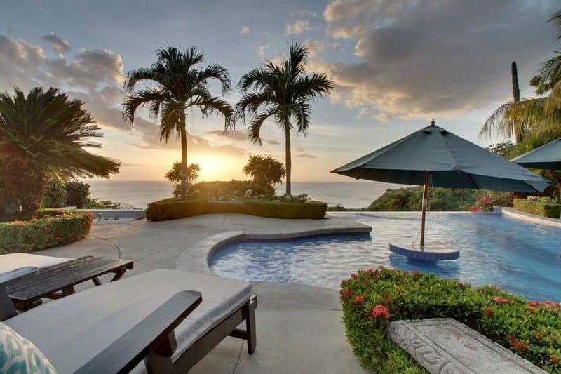 Resort Photography for Orquidea del Sur 0012