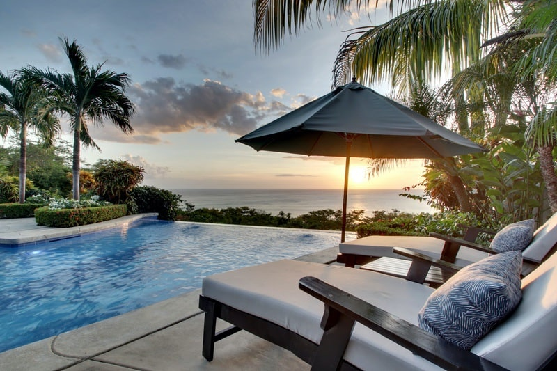 Resort Photography for Orquidea del Sur 0014
