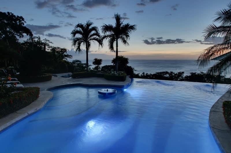 Resort Photography for Orquidea del Sur 0016