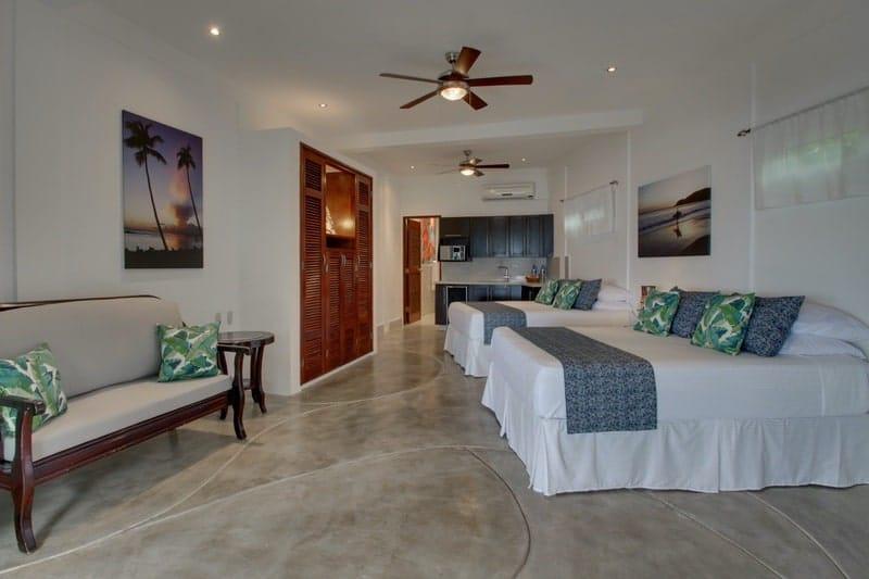 Resort Photography for Orquidea del Sur 0018