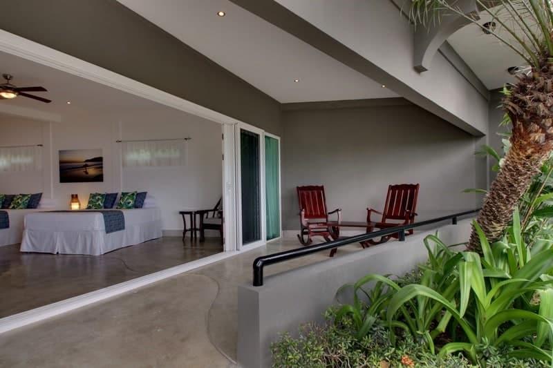 Resort Photography for Orquidea del Sur 0019