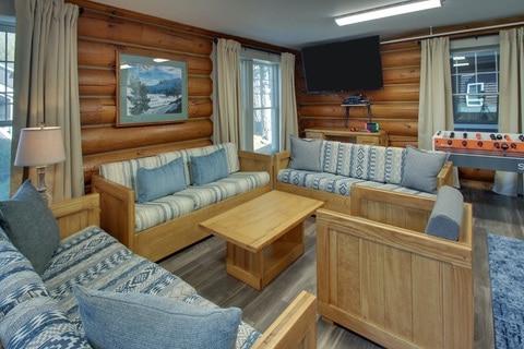 Boarding School Virtual Tour for Lake Tahoe Prep Activity Room 02