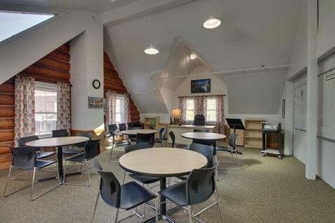 Boarding School Virtual Tour for Lake Tahoe Prep Learning Center 01