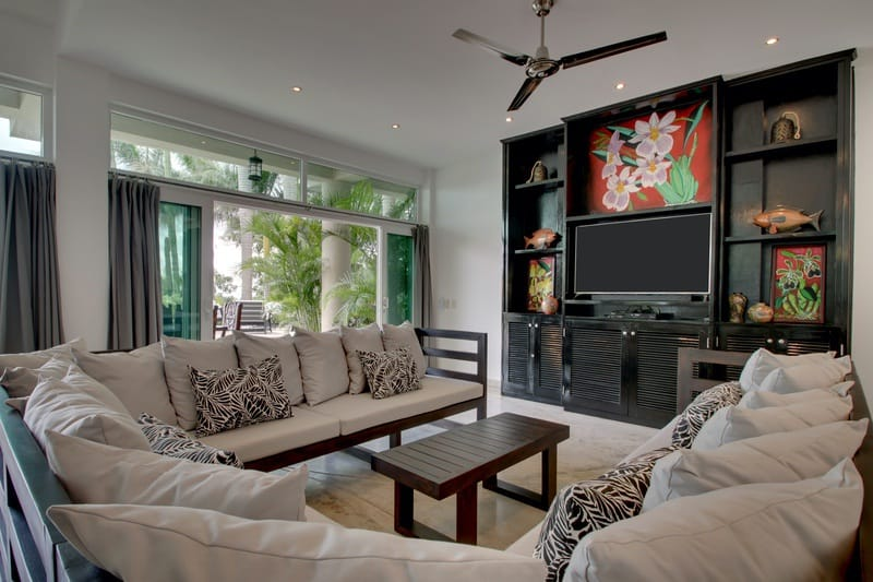 Resort Photography for Orquidea del Sur 0004