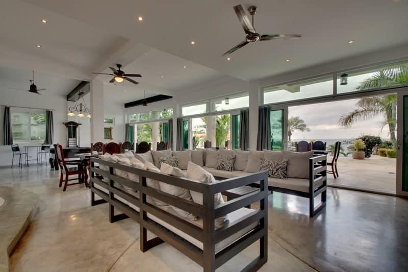 Resort Photography for Orquidea del Sur 0005