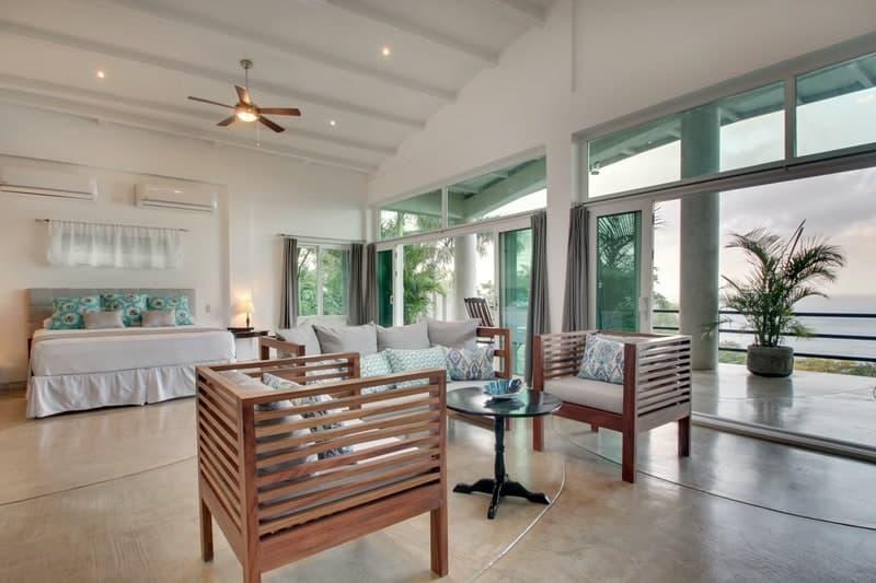 Resort Photography for Orquidea del Sur 0008